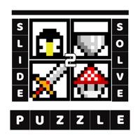 Slide 2 Solve Puzzle Hack Online Generator  img