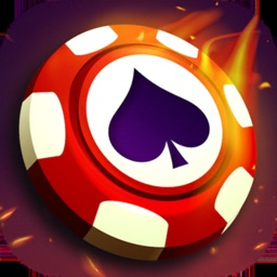 Stars Poker - Cash Tournaments