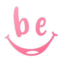 Be Happy - Positive Thinking