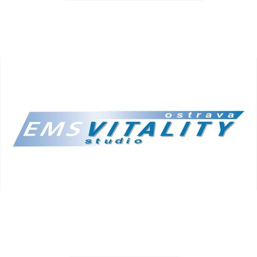 EMS Vitality