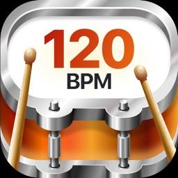 Drum Beats - Metronome