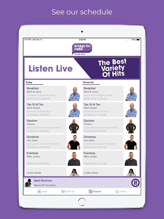 https://is1-ssl.mzstatic.com/image/thumb/Purple114/v4/13/17/2b/13172b64-47c3-8765-de20-28c728d4a9f1/source/576x768bb.jpg