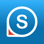 Synonymes Dictionnaire Reverso pour pc