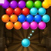 Bubble Pop Origin! Puzzle Game free Coins hack