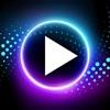 CyberLink PowerPlayer - iPhoneアプリ