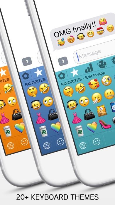 download Emoji> apps 8