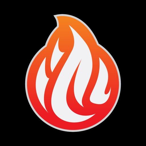 ECM2FIRE