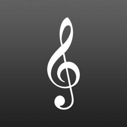 Ícone do app Chordology