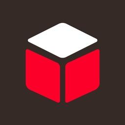 Telesto: Inventory Management