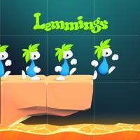 Lemmings: The Puzzle Adventure Hack Energy Generator online