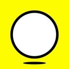 相对 - 线下社交 icon