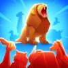 Animal Warfare - iPadアプリ