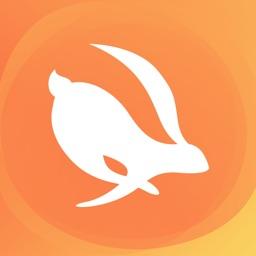 Turbo VPN Private Browser