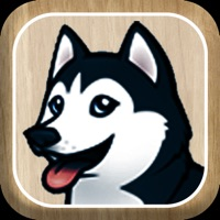 Codes for Husky Puzzle Hack
