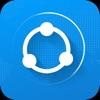SHAREall - Share Files Offline