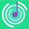 ヒアリング - 耳のトレーニング。ソルフェージュ。楽曲。 - iPadアプリ
