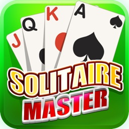 Solitaire Master 2021