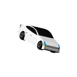 Electric Vehicle Tycoon