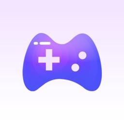 开心玩 - 游戏交友社区