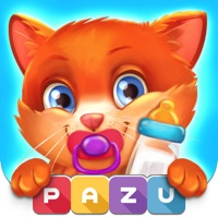 Cat game - Pet Care & Dress up free Resources hack