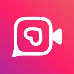 Pingo: Short Video App
