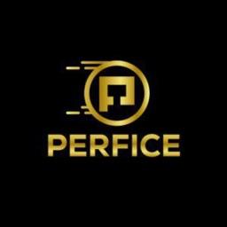 Perfice