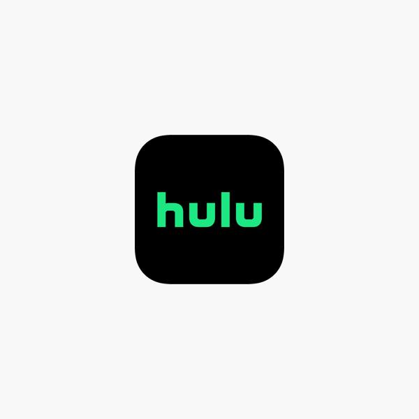 Hulu: Stream TV shows & movies on the App Store
