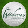点击获取The Wilderness at Fortune Bay