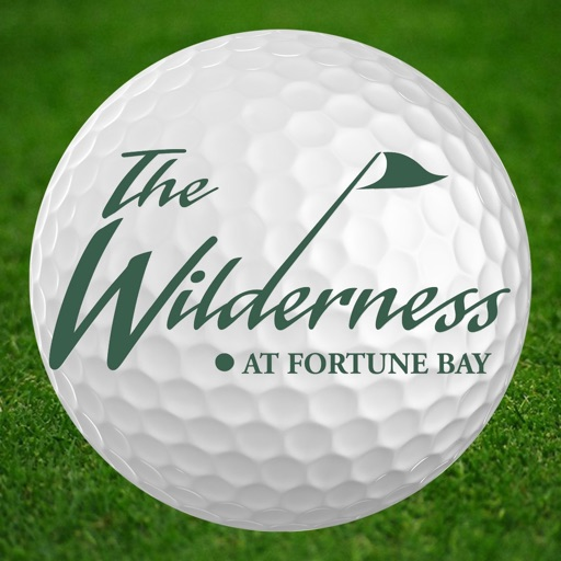The Wilderness at Fortune Bay