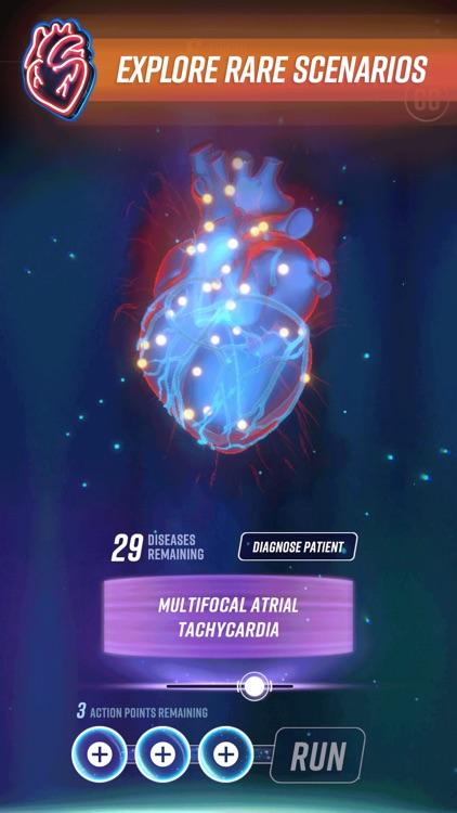 Cardio Ex screenshot-9