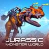 ジュラシック・モンスターワールド 3D FPS