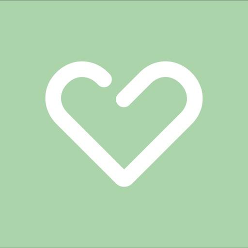 Apotek Hjärtat