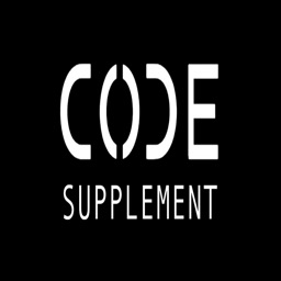 Code Supplement