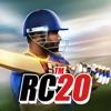 Real Cricket™ 20