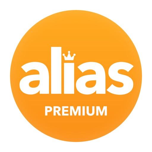 Alias Premium