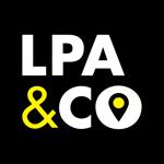 LPA&CO pour pc