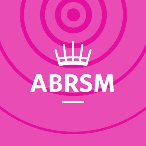 ABRSM Aural Trainer Lite