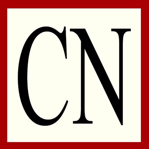 Crema News icon