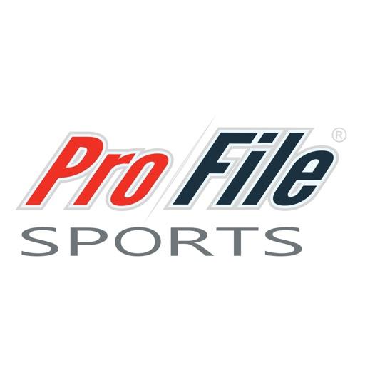 ProFile Sports