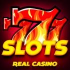 Real Casino Slots icon