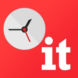 Tyme It - Plan Your Meetings.