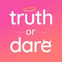 Truth or Dare Game Extreme Hack Resources Generator online