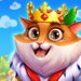 Cats and Magic: Dream Kingdom Hack Online Generator