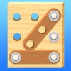 Pin Board Puzzle - iPhoneアプリ