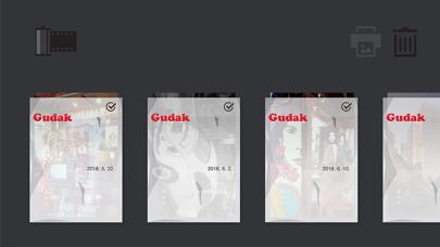 Gudak Camのおすすめ画像6