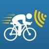 SpeedClock - レーダーガン - iPhoneアプリ