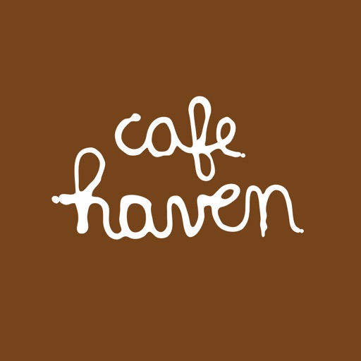 Cafe Haven Mobile