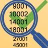 点击获取Easy ISO and OHSAS Audits