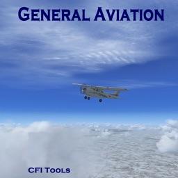 CFI Tools General Aviation
