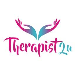 Therapist2U